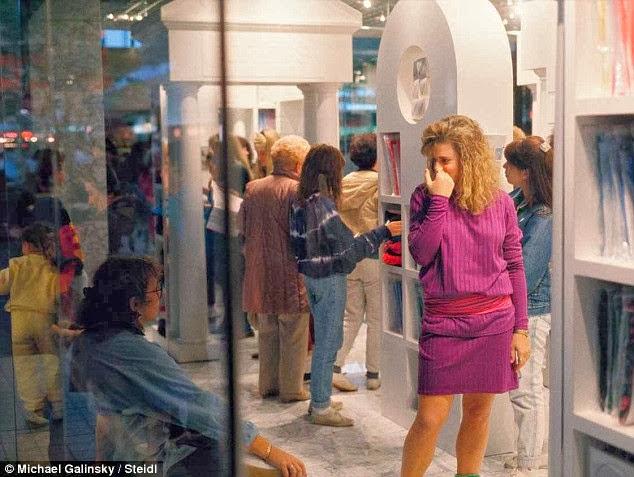 America's Malls, 1980's (11)