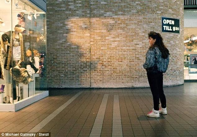 America's Malls, 1980's (19)