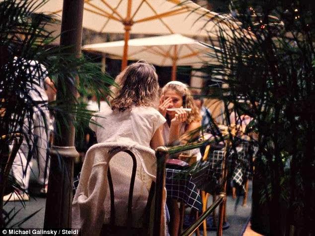 America's Malls, 1980's (20)