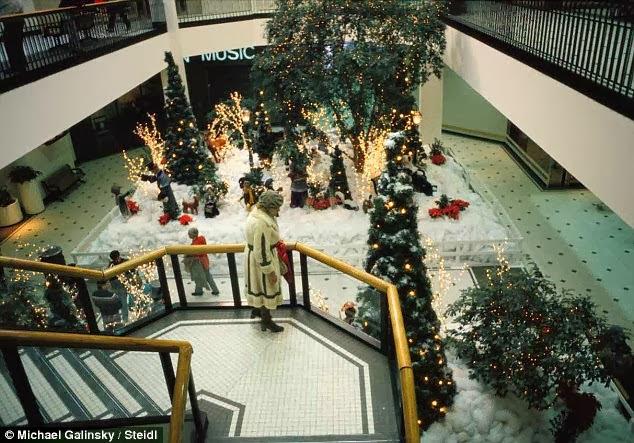 America's Malls, 1980's (21)