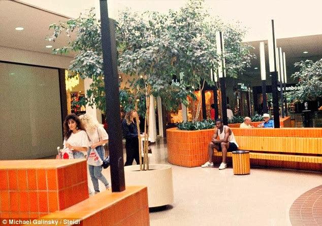 America's Malls, 1980's (24)