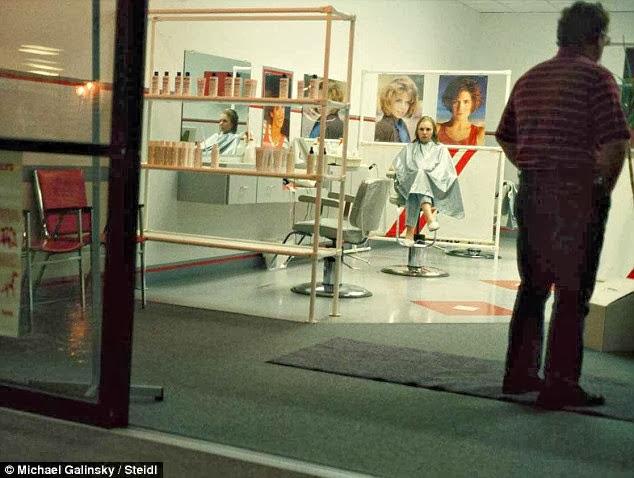 America's Malls, 1980's (5)