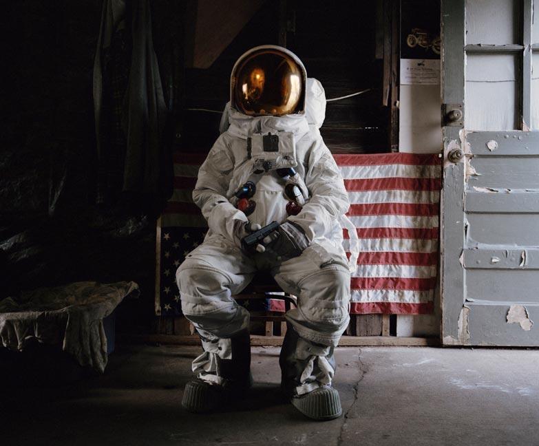 Astronaut_Suicides_Neil_Dacosta_11