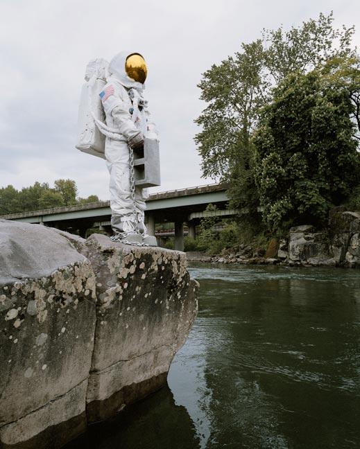 Astronaut_Suicides_Neil_Dacosta_12