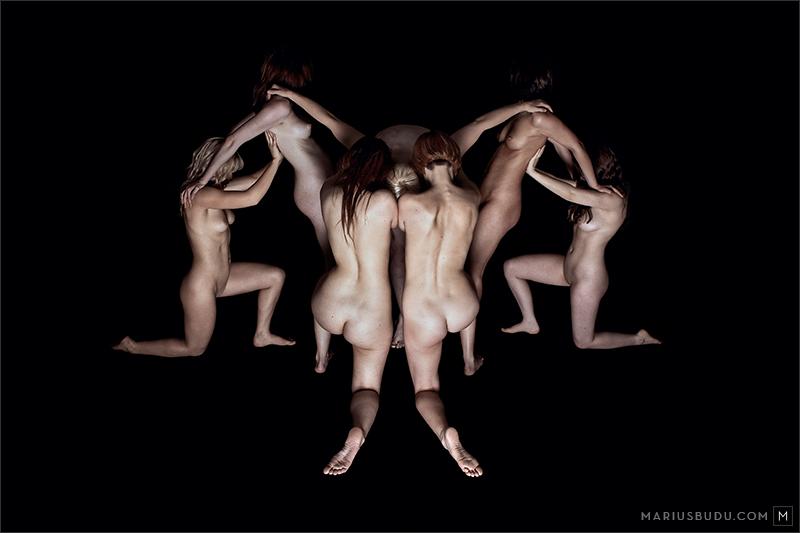 Flesh_Structures_06_by_MariusBudu