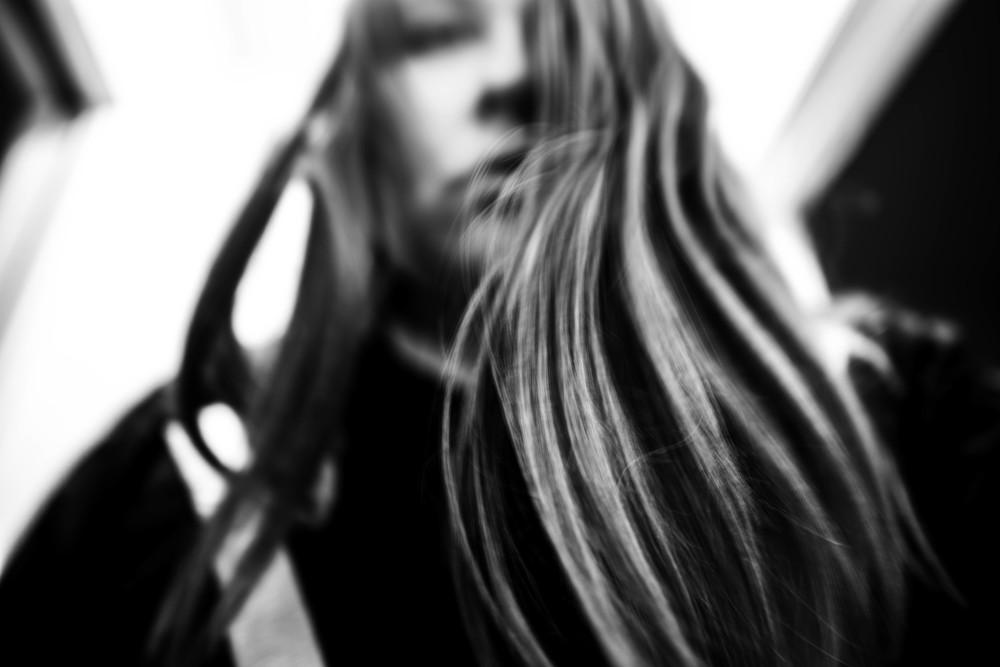 Hair_Phase_2