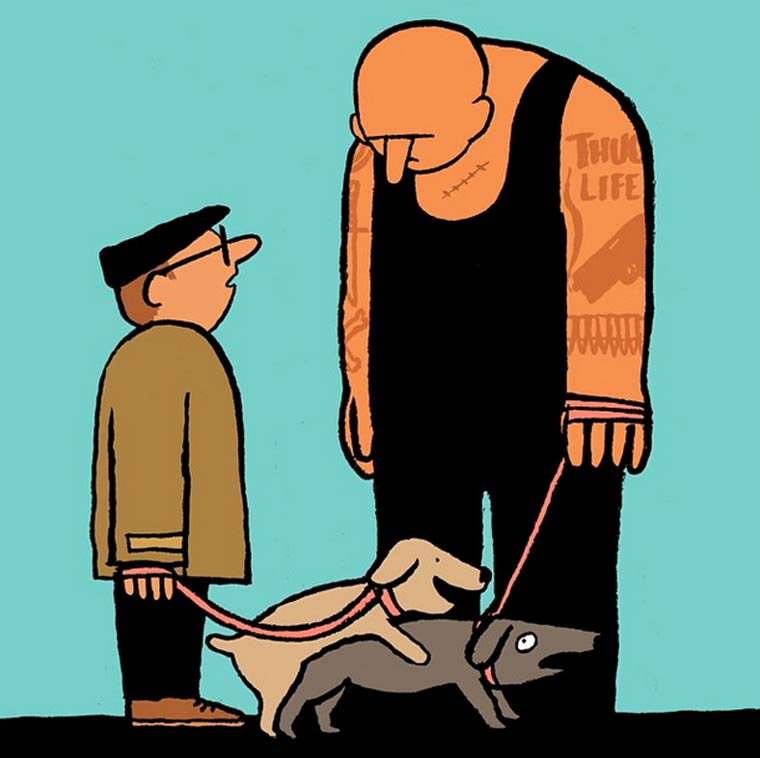 Jean-Jullien-illustrations_04