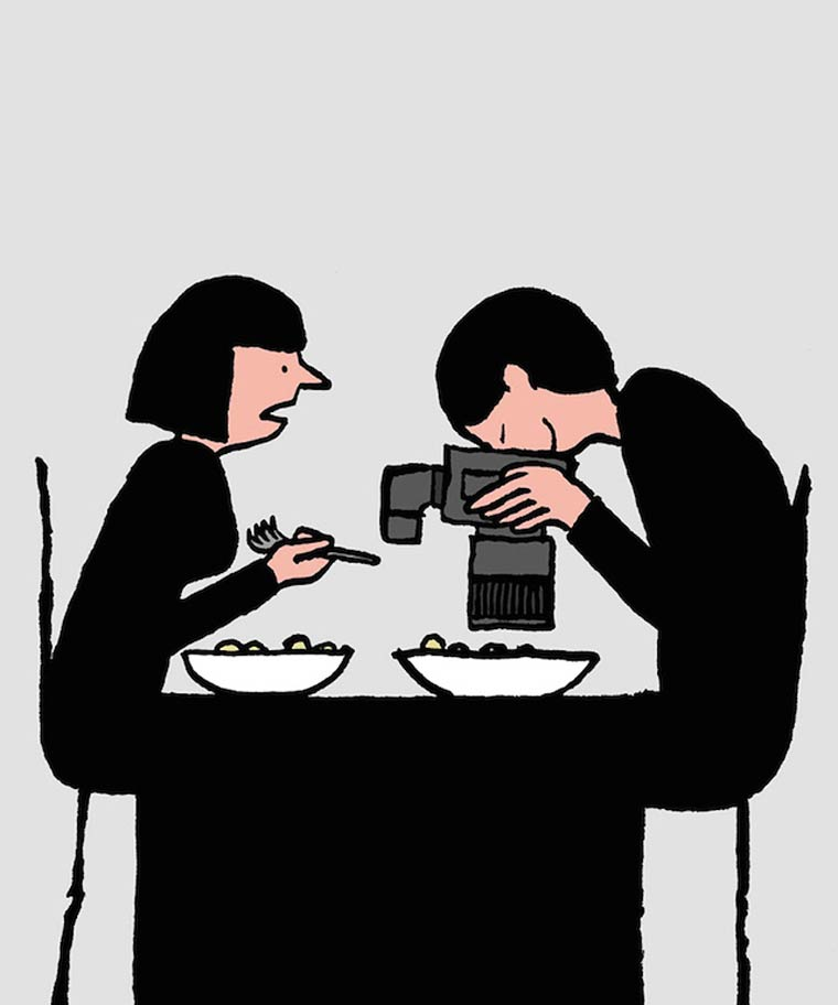 Jean-Jullien-illustrations_07