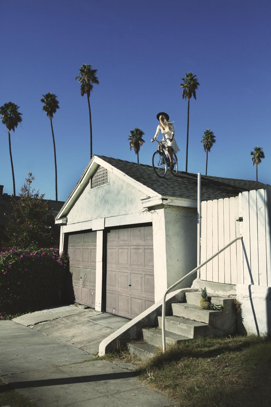 Jordan_bike roof_test6