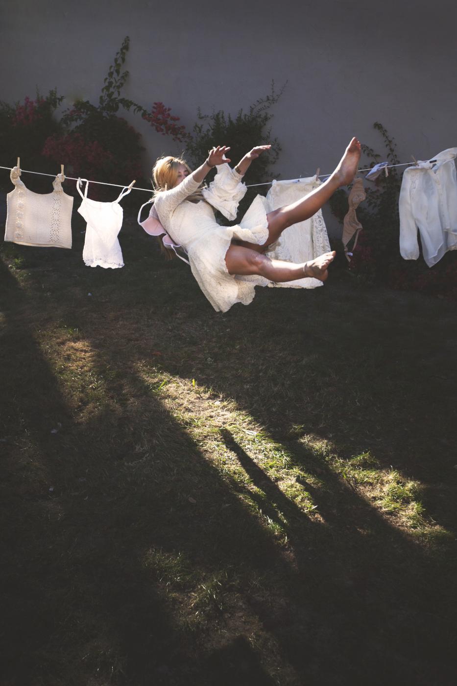 Jordan_clothesline_022