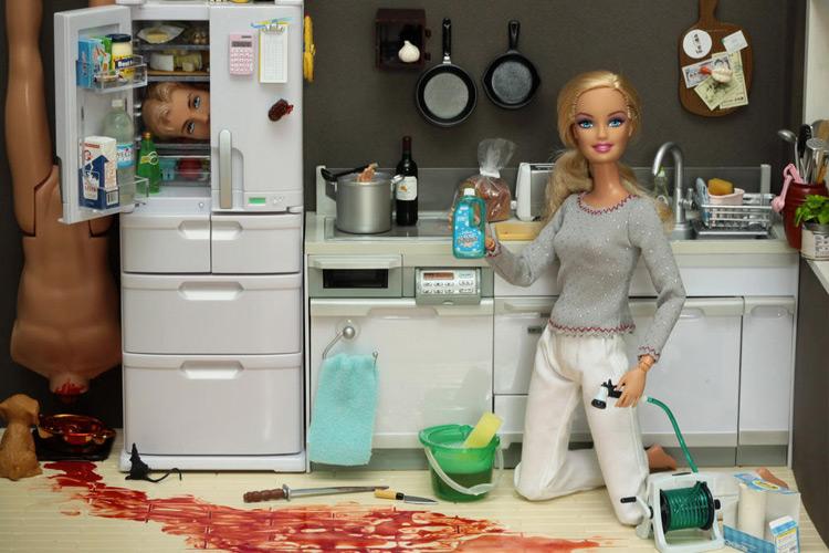 Killer-Barbies-mariel-clayton-6