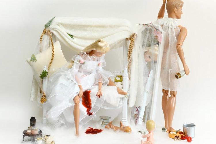Killer-Barbies-mariel-clayton-7