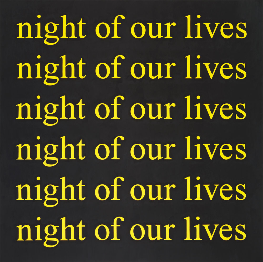 NIGHT-OF-OUR-LIVES_web