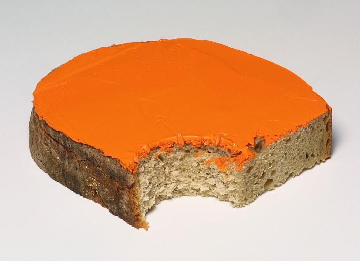 OrangeBread_0