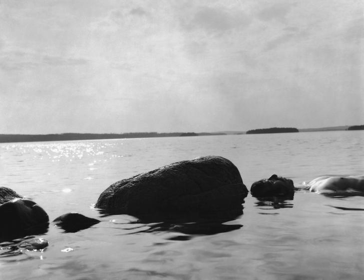 c2a9arno-rafael-minkkinen-1992-asikkala-rocks-finland
