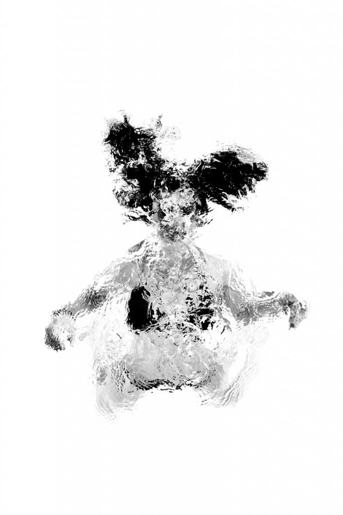 emma_piscine-8