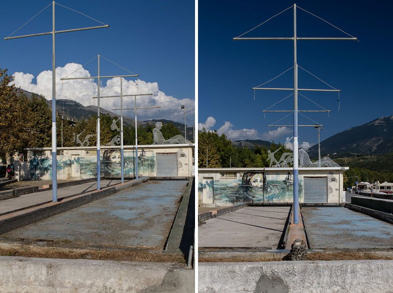 figurative-wire-mesh-sculptures-by-edoardo-tresoldi-13