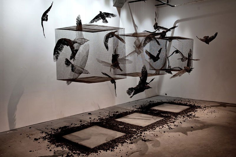 figurative-wire-mesh-sculptures-by-edoardo-tresoldi-3