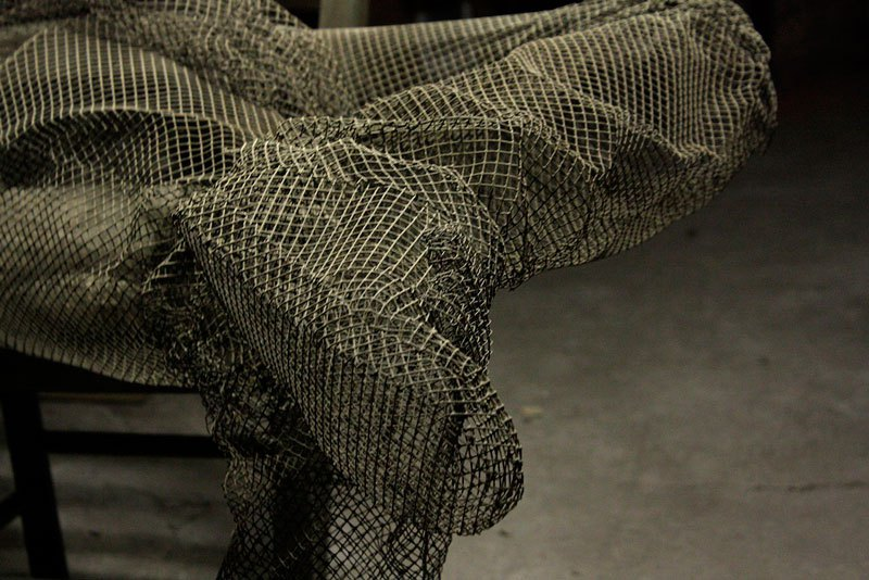 figurative-wire-mesh-sculptures-by-edoardo-tresoldi-6