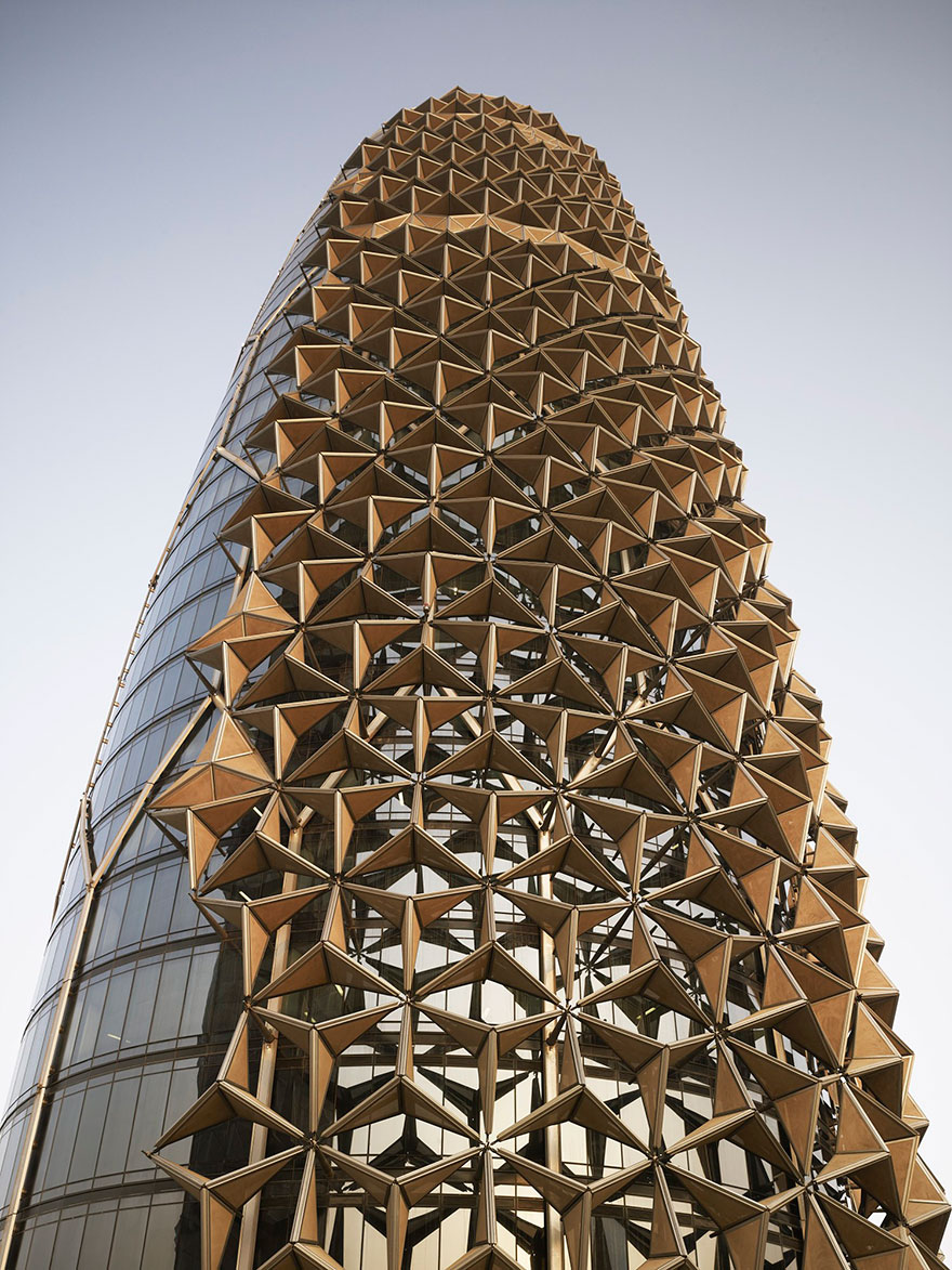 geometric-sun-shades-al-bahar-towers-abu-dhabi-18