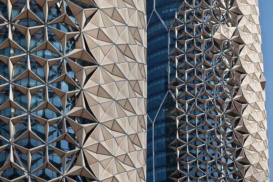 geometric-sun-shades-al-bahar-towers-abu-dhabi-25