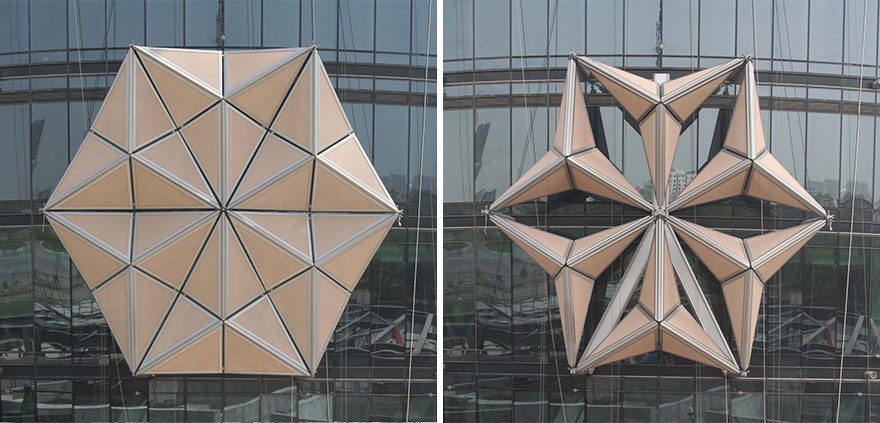 geometric-sun-shades-al-bahar-towers-abu-dhabi-6