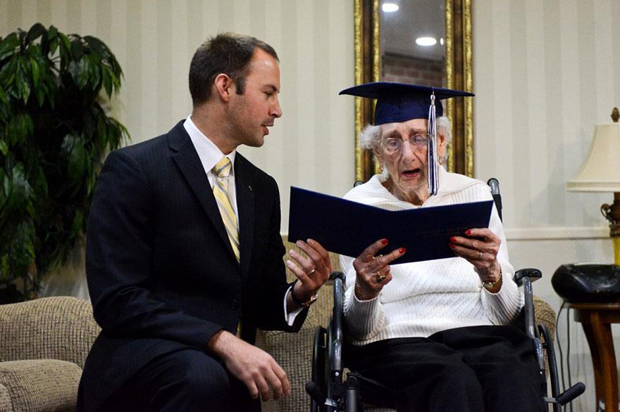 grandmother-honorary-highschool-diploma-margaret-bekema-4
