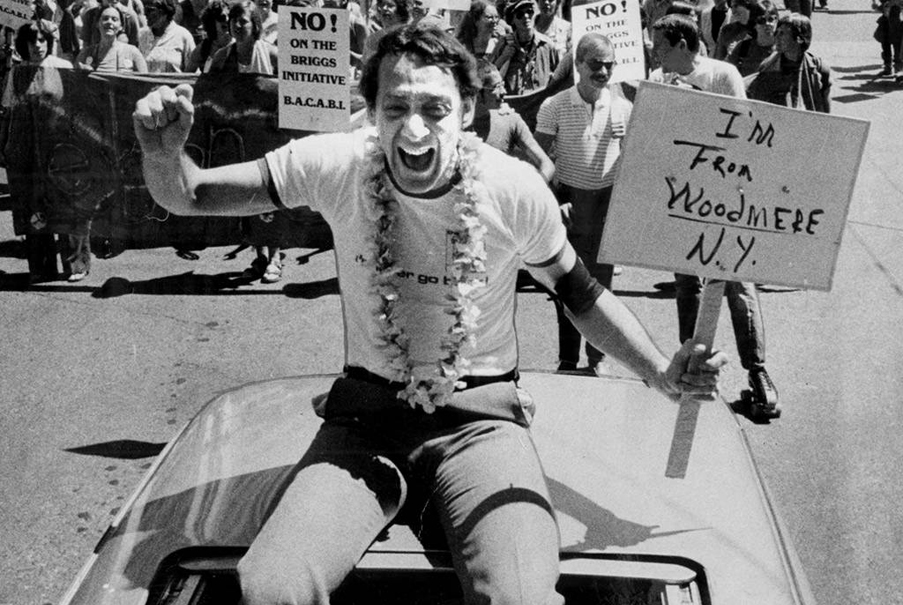 harvey-milk-gay-pride-1978