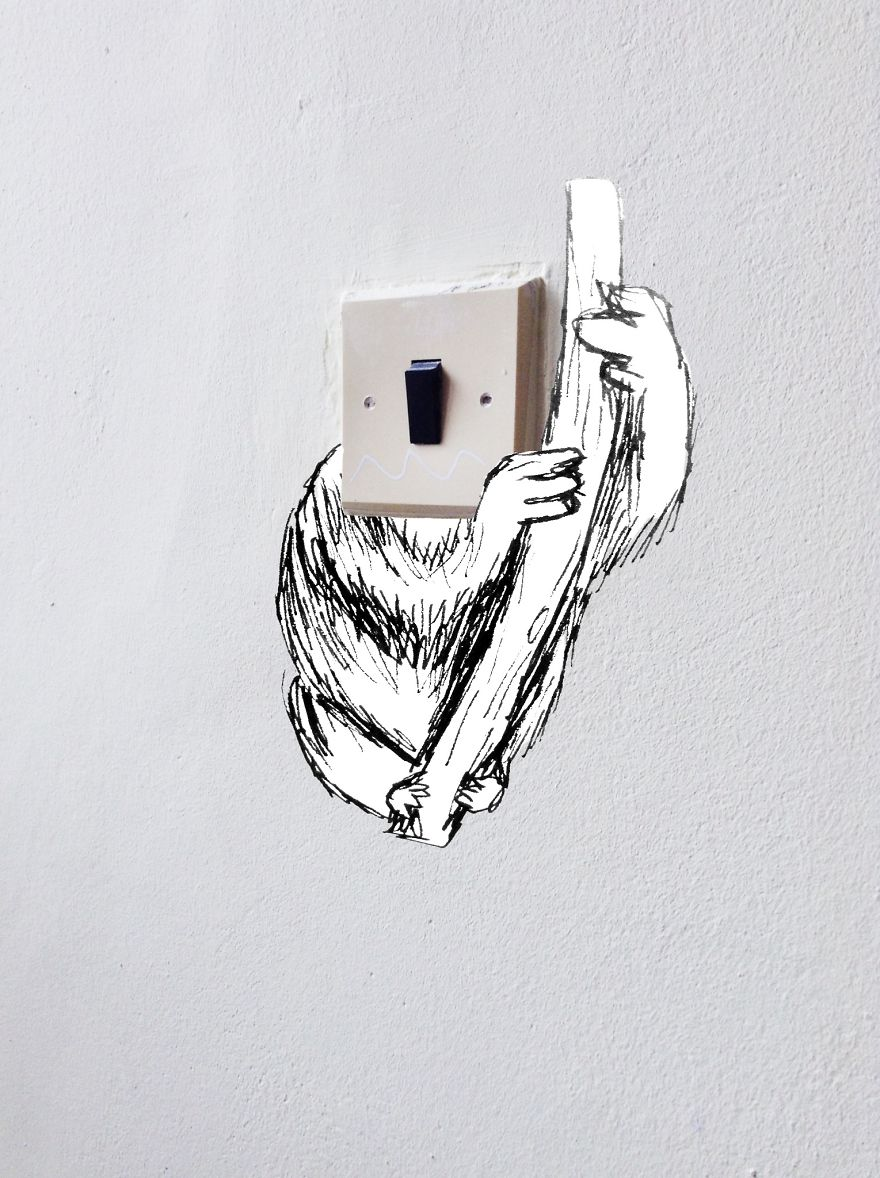 i-give-unexpected-meaning-to-simple-objects-by-adding-doodles-part-5-12__880