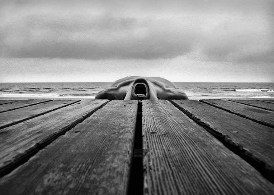 self-portrait-photography-landscape-surreal-arno-rafael-_004