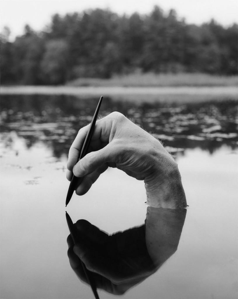 self-portrait-photography-landscape-surreal-arno-rafael-_006