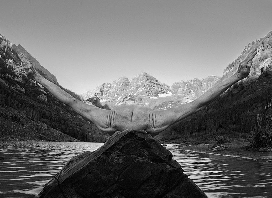 self-portrait-photography-landscape-surreal-arno-rafael-_009