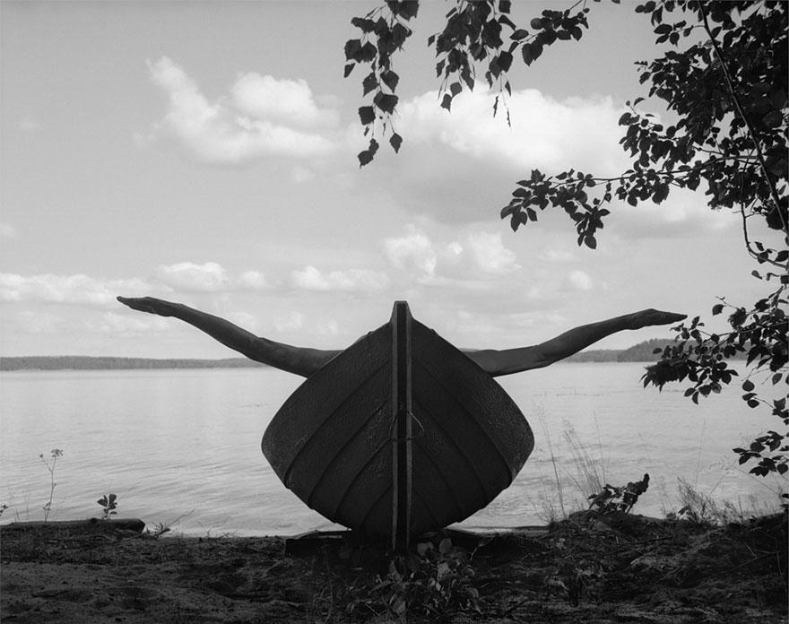 self-portrait-photography-landscape-surreal-arno-rafael-_012