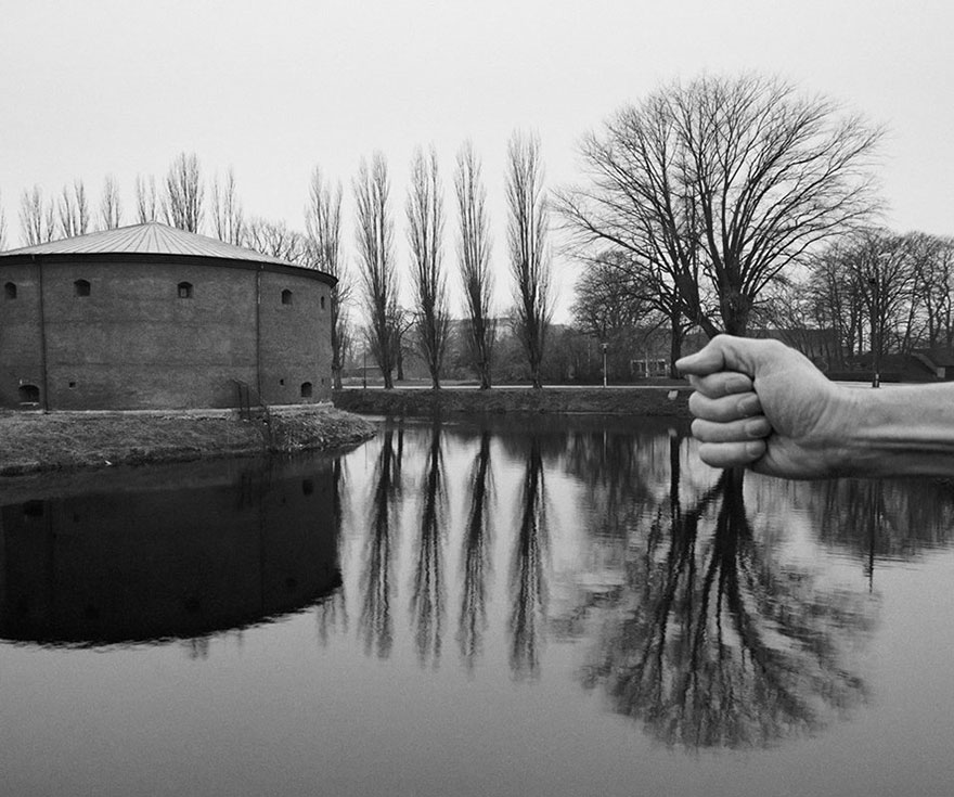 self-portrait-photography-landscape-surreal-arno-rafael-_016