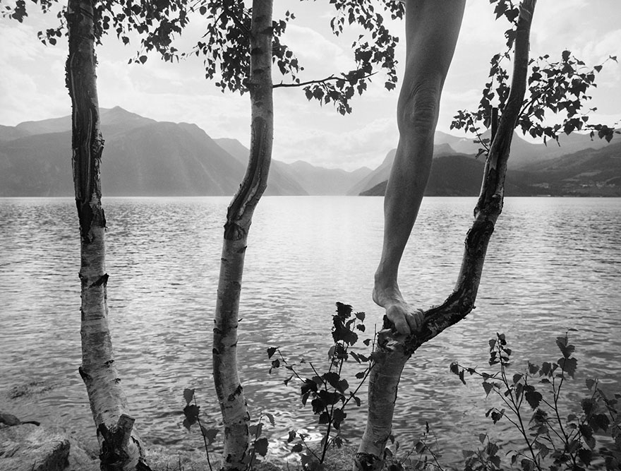 self-portrait-photography-landscape-surreal-arno-rafael-mink
