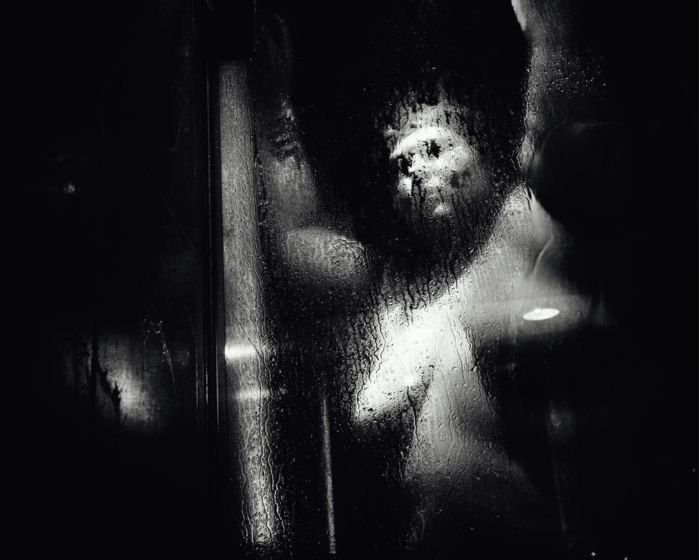 shower_unmasked