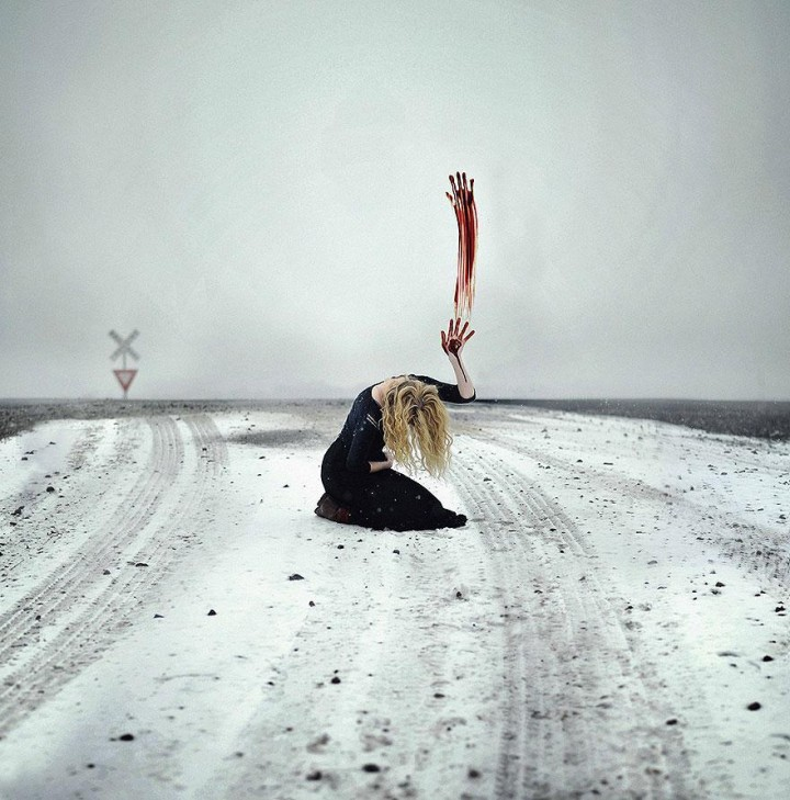 surreal-self-portraits-by-rachel-baran-1-720x729