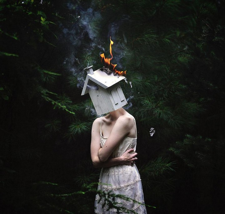 surreal-self-portraits-by-rachel-baran-4-720x687