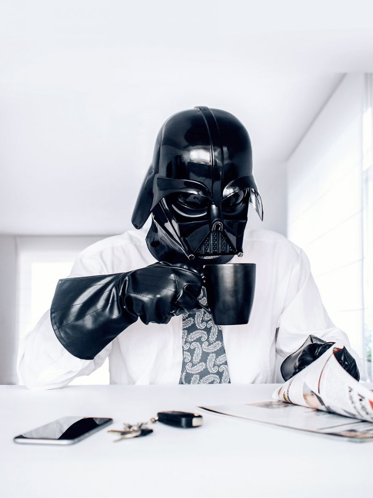 the-daily-life-of-darth-vader-is-my-latest-365-day-photo_010