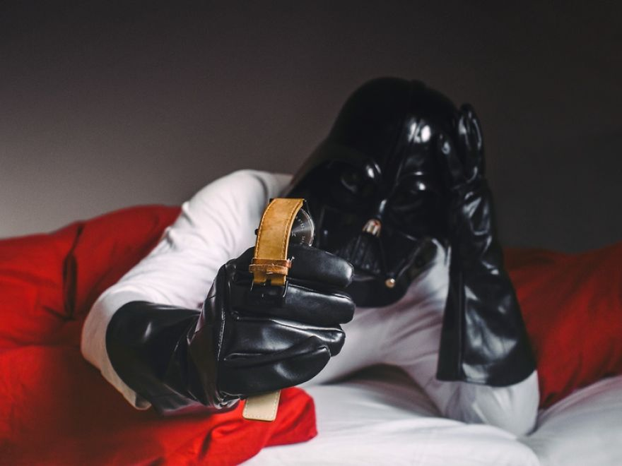 the-daily-life-of-darth-vader-is-my-latest-365-day-photo_012