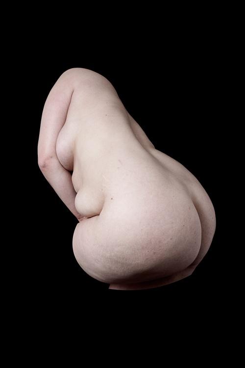 torsos-2