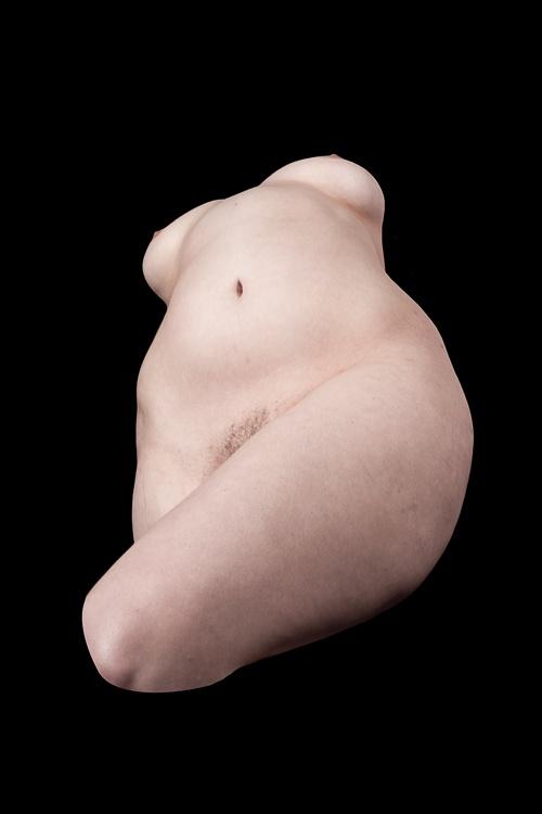 torsos-3