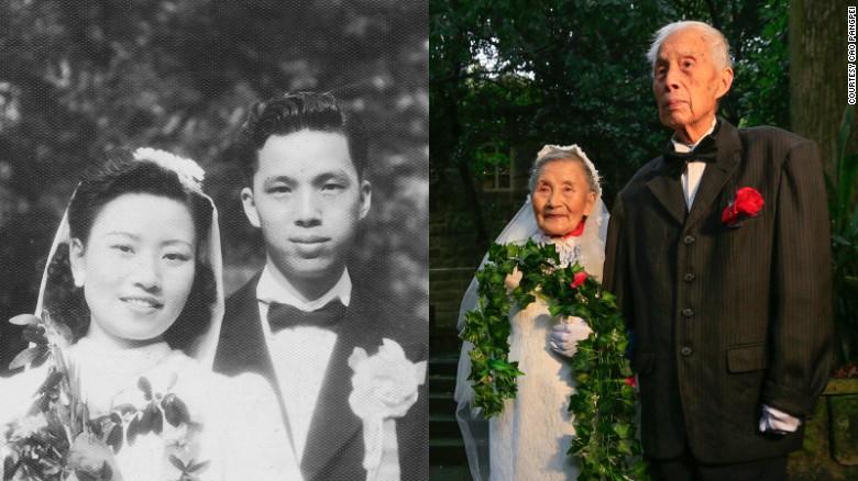 151130124617-02-split-china-couple-1945-2015-exlarge-169