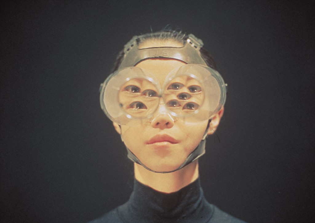 8E-P-2002_HyungkooLee