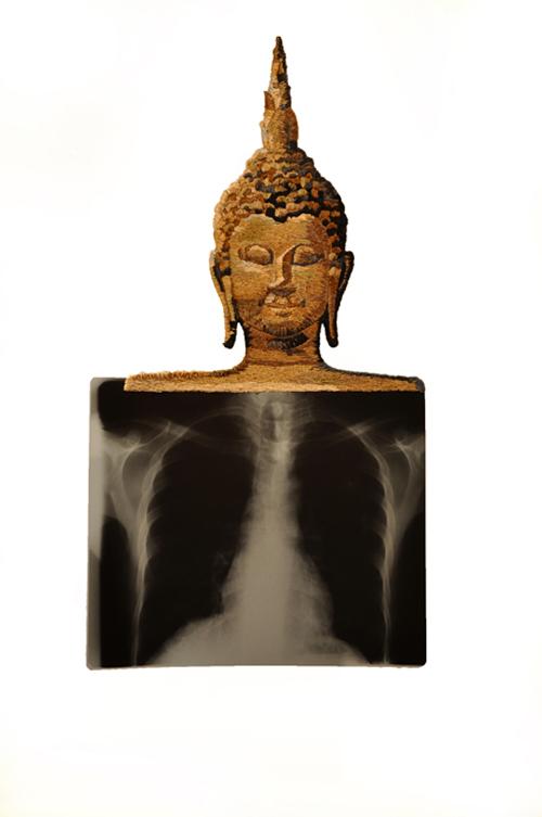 Avatar_3_Buddha copy_web