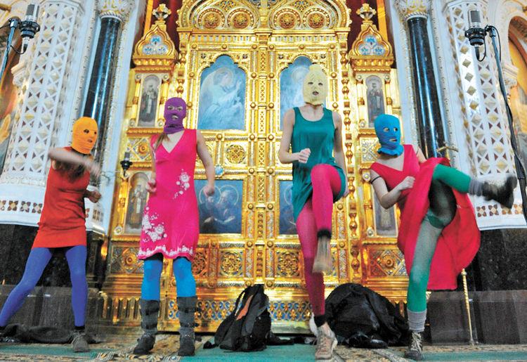 Crimen-presentado-Iglesia-Ortodoxa-Moscu_LRZIMA20131231_0069_4