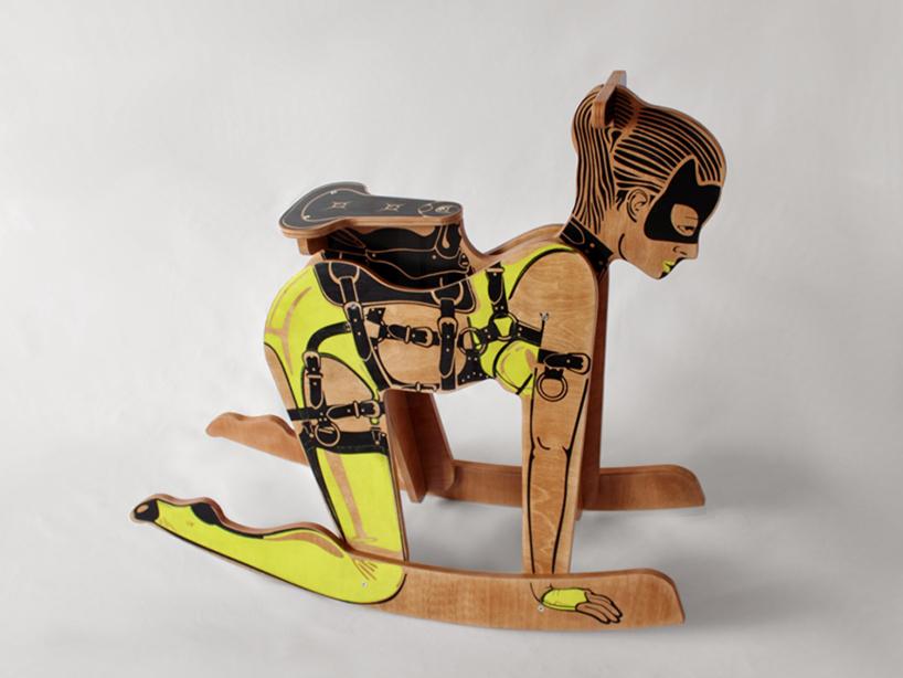 DIY-pony-girl-rocker-designboom-06