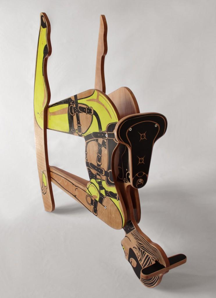 DIY-pony-girl-rocker-designboom-07
