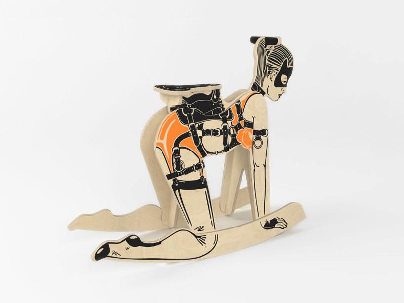 DIY-pony-girl-rocker-designboom-e
