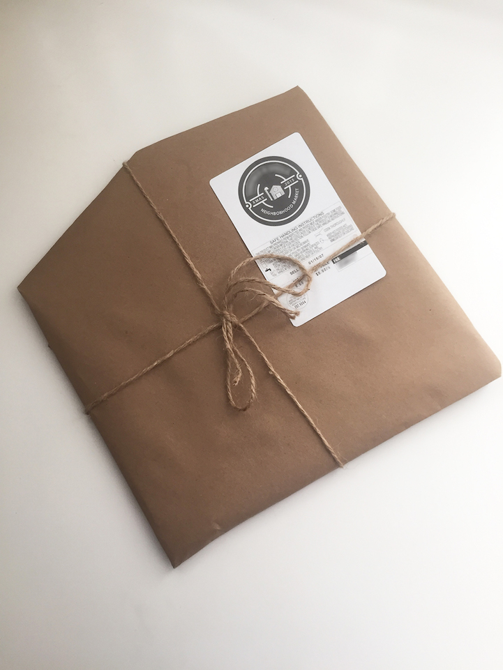 FunnyGiftWrapping19